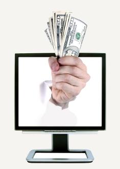 הגדלת רווחים באמצעות מערכות מידע