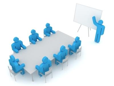 ניהול אסטרטגי של מערכות המידע