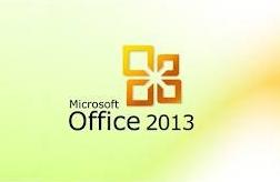 Office 2013